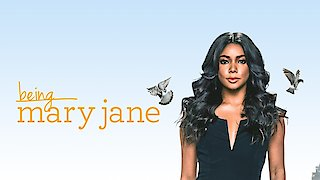Being Mary Jane Season 5 Episode 1