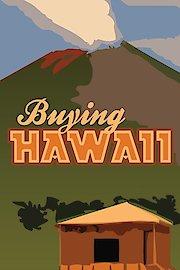 Buying Hawaii