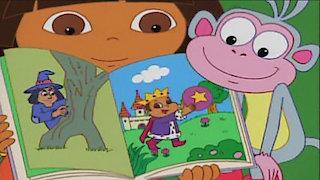 Dora 1 episode
