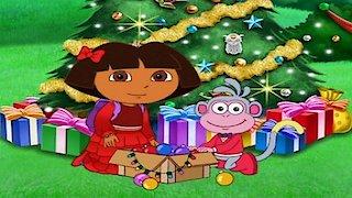 Doras Christmas Carol Adventure - My Own Email