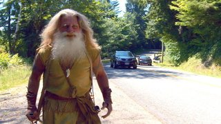 ‎The Legend of Mick Dodge, Season 3 on iTunes