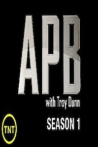 APB with Troy Dunn