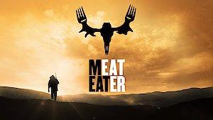 meateater season 1 episode 6