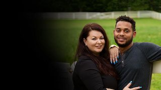 90 Day Fiance Season 6 Episode 8