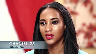 Watch 90 Day Fiance Season 4 Episode 11 - Are You Ready for Th...Online