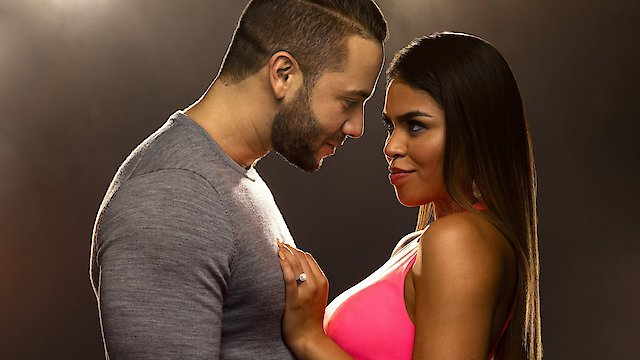 90 day fiance jorge and anfisa full episode online free