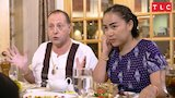 Watch 90 Day Fiance - David's Daughter Is Not Handling Her Dad's Engagement Well | 90 Day Fianc Online