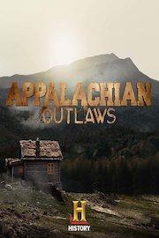 Appalachian Outlaws