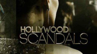 Hollywood Scandals Season 2 Episode 8