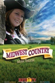 Midwest Country