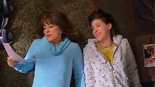Watch The Middle Season 8 Episode 21 - Clear And Present Da... Online
