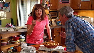 Watch The Middle Season 9 Episode 2 - Please Don't Feed th... Online