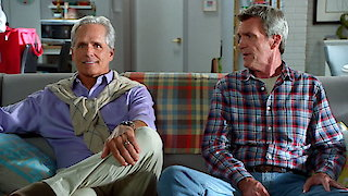 Watch The Middle Season 9 Episode 3 - Meet the Parents Online