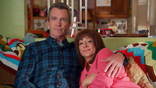 Watch The Middle Season 9 Episode 9 - The 200th Online