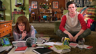Watch The Middle Season 9 Episode 14 - Guess Who's Coming t... Online