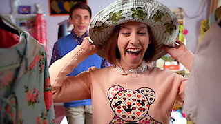 Watch The Middle Season 9 Episode 18 - Thank You for Not Ki... Online