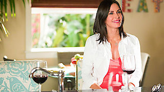 Watch Cougar Town Season 6 Episode 13 - Mary Jane's Last Dan...Online