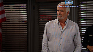 Watch The Bold and the Beautiful Season 30 Episode 189 - Thu Jun 15 2017 Online