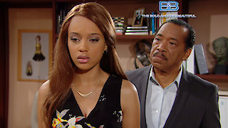 Watch The Bold and the Beautiful Season 30 Episode 192 - Tue Jun 20 2017 Online
