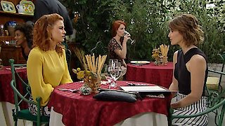 Watch The Bold and the Beautiful Season 30 Episode 213 - Wed Jul 19 2017 Online