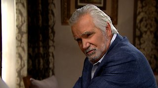 Watch The Bold and the Beautiful Season 30 Episode 234 - Thu Aug 17 2017 Online