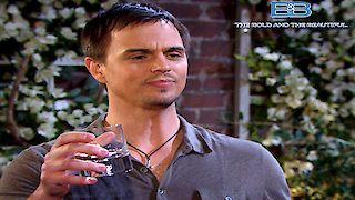 Watch The Bold and the Beautiful Season 30 Episode 128 - Wed March 22 2017 Online