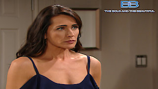 Watch The Bold and the Beautiful Season 30 Episode 133 - Wed Mar 29 2017 Online