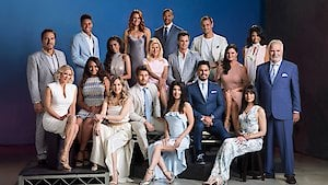 Watch The Bold and the Beautiful Season 30 Episode 208 - Wed Jul 12 2017 Online