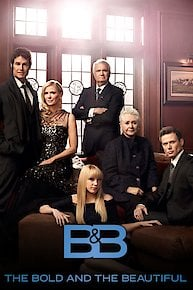 Watch The Bold and the Beautiful Online - Full Episodes of Season 32