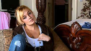 Watch Laguna Beach Season 3 Episode 13 - You Don't Just Get M...Online