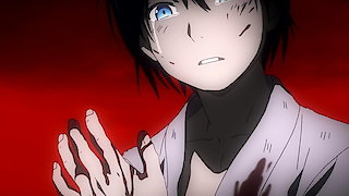 Watch Noragami Season 2 Episode 12 - Your Voice Calls Out Online