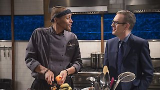 Watch Chopped Online - Full Episodes - All Seasons - Yidio