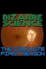 Bizarre Science