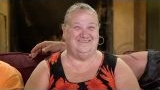 Watch Hollywood Hillbillies - Mema's Softer Side EXPOSED | Hollywood Hillbillies Online