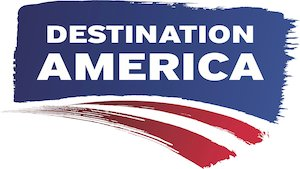 destination america full episodes