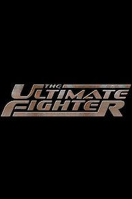 The Ultimate Fighter Nations