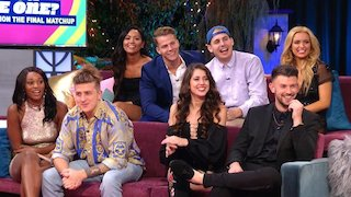 Watch Are You The One? Season 6 Episode 13 - reunion the final ma...Online