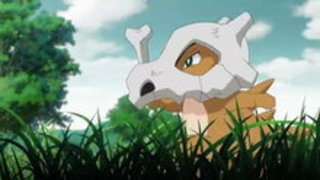 Pokemon Origins Season 1 Episode 2