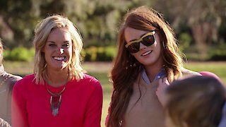 Watch Southern Charm Season 4 Episode 10 - The Hangover Online