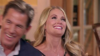 Watch Southern Charm Season 4 Episode 14 - Reunion Part 1 Online