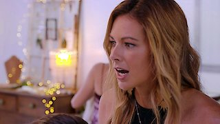 Watch Southern Charm Season 5 Episode 1 - The Break-up Bunch P...Online