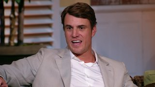 Southern Charm Season 6 Episode 15