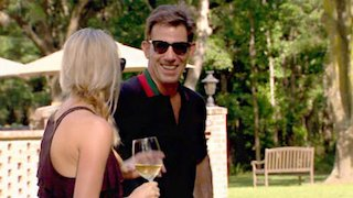 Southern Charm Season 1 Episode 1