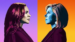 Watch The Good Fight Season 1 Episode 3 - The Schtup List Online