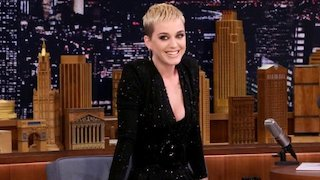 Watch The Tonight Show Starring Jimmy Fallon Season 4 Episode 143 - Katy Perry Josh Cha... Online