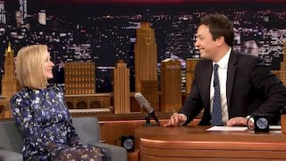 Watch The Tonight Show Starring Jimmy Fallon Season 4 Episode 188 - Naomi Watts Andy Co... Online