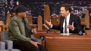 Watch The Tonight Show Starring Jimmy Fallon Season 5 Episode 11 - Tyler Perry Lea Mic... Online