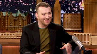The Tonight Show Starring Jimmy Fallon Season 5 Episode 72