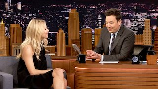 The Tonight Show Starring Jimmy Fallon Season 5 Episode 76