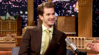 The Tonight Show Starring Jimmy Fallon Season 5 Episode 77